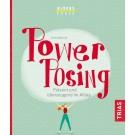 Power-Posing
