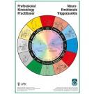 Chart Neuroemotionale Triggerpunkte