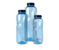 Tritan-Flasche 0,75 L