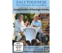DVD Salutogenese