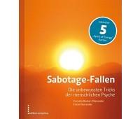 Sabotage-Fallen