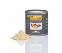 Bio Yacon-Pulver