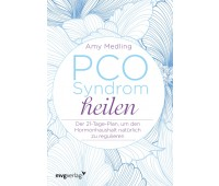 PCO Syndrom heilen
