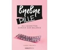 Bye-Bye Pille