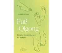 Fuß Qigong