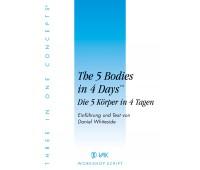 Script: The 5 Bodies in 4 Days