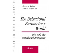 Script: The Behavioral Barometer's World