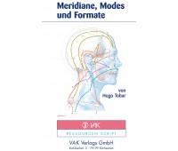 Ressourcen-Script: Meridiane, Modes und Formate