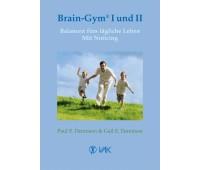 Brain-Gym® I und II