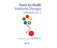 TfH Arbeitsbuch II