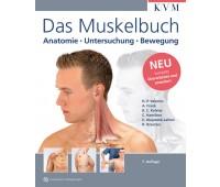 Das Muskelbuch