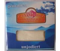 Alexandersalz