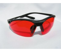 Das große Wellness-Chakra-Brillen-Set