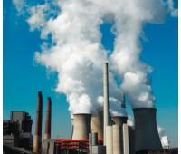 Radionischer Testsatz – Industrie- & Umweltchemikalien