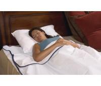 Earthing® Schlafsack-Set mit Earthing-Stab