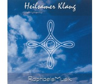 CD Heilsamer Klang