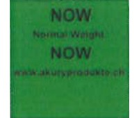 Informations-Chip Normal Weight (NOW)