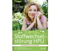 Stoffwechselstörung HPU