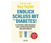 Endlich Schluss mit Typ-2-Diabetes