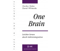 One Brain®