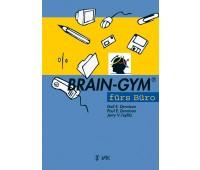 Brain-Gym® fürs Büro