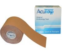 AcuTop Kinesiology Tape beige