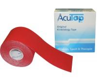AcuTop Kinesiology Tape rot