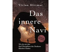 Das innere Navi