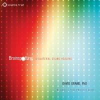 CD Brainspotting