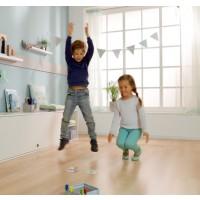 Hampeltiere – Active Kids