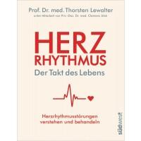Herzrhythmus – Der Takt des Lebens