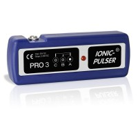 Ionic-Pulser® Pro3
