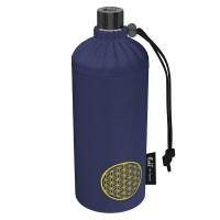 Emil® – Die Flasche zum Anziehen Energy