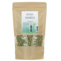 Olivenblatt-Tee Bio 250 g