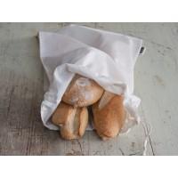 Naturtasche Brotbeutel