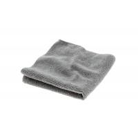 Zilotex Handhygiene-Tuch