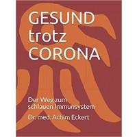 Gesund trotz Corona