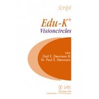 Script Edu-K® Visioncircles