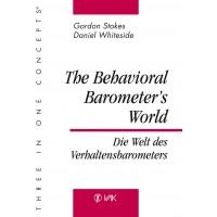 Script: The Behavioral Barometer's World
