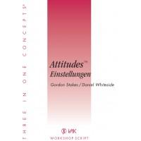 Script: Attitudes