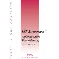 Script: ESP Awareness