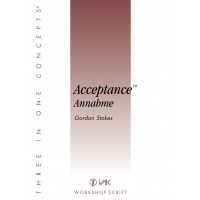 Script: Acceptance
