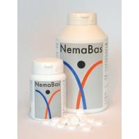 NemaBas® – 600 Stück