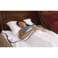 Earthing® Schlafsack-Set zum Anschluss an die Steckdose