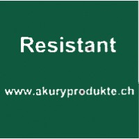 Informations-Chip Resistant