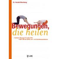 vakverlag.de   Suchergebnisse für: \'Brain Gym das Handbuch\'
