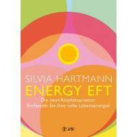 Energy EFT
