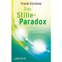 Das Stille-Paradox