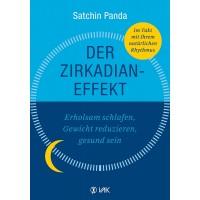 Der Zirkadian Effekt