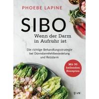 SIBO – Wenn der Darm in Aufruhr ist